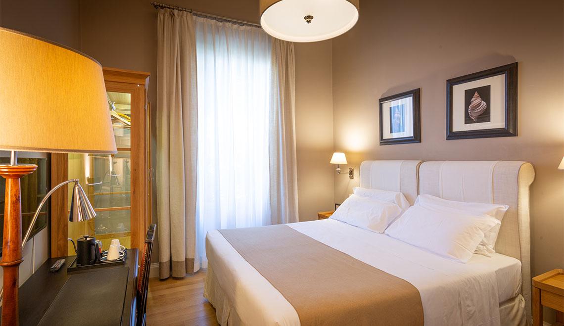 Hotel Vicino All Ospedale Careggi Di Firenze